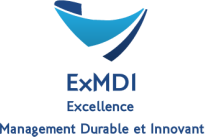ExMDI Excellence Management Durable et Innovant